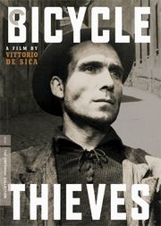 thieves1