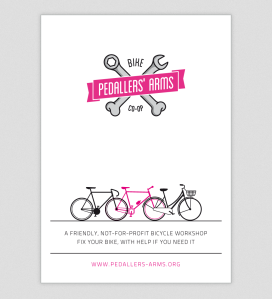 Pedallers-flyer-side-A