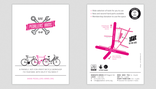 Pedallers-arms-flyer