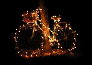 christmas-light-bike (3)