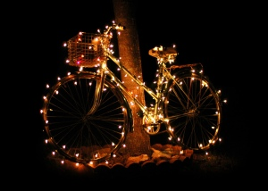 christmas-light-bike (3)