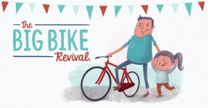 Bike Revival