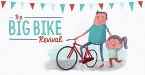 Bike Revival